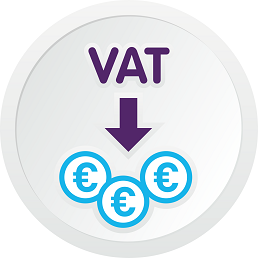 Reclaiming foreign VAT
