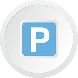 Parking and toll